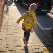Kindergeld ruilen voor kinderopvang? Geen idioot idee