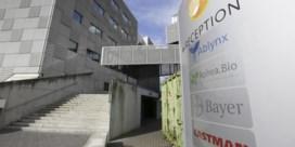 Alles op alles om 'Silicon Valley van Gent' beter bereikbaar te maken