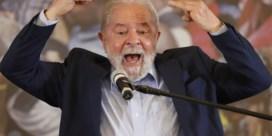 Hooggerechtshof: 'Rechter die Braziliaanse ex-president Lula veroordeelde was partijdig'
