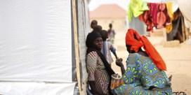 Amnesty International vraagt om dringend ingrijpen na nieuwe aanvallen door Boko Haram