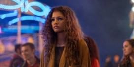 HBO Max botst in Europa op contracten met ' HBO