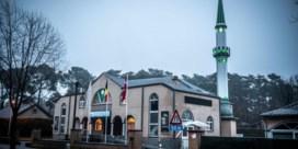 Gemeente spreekt zich niet uit over erkenning Groene Moskee