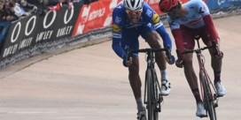 Franse minister van Sport: 'Nog geen definitieve beslissing over Parijs-Roubaix'
