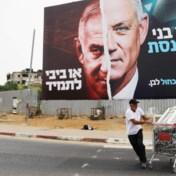 Wordt een Palestijnse islamist 'kingmaker' van rechts Israël?