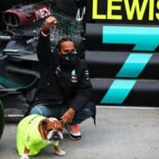 Nieuwe regel moet F1 weer spannender maken