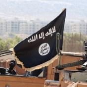 Limburgs parket houdt 34 extremisten in de gaten