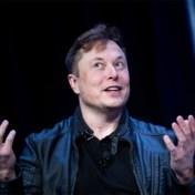 Tesla terechtgewezen voor schenden van arbeidersrechten, Elon Musk moet tweet verwijderen