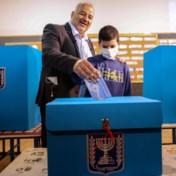 Netanyahu zoekt steun bij … Palestijnse islamist
