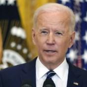 Biden wil in 2024 opnieuw kandidaat zijn