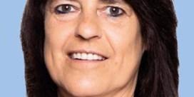 Het compromis à la belge vraagt meer burgerzin