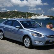 Einde van een tijdperk: Ford stopt met productie Mondeo
