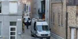 Overleden Gentenaar lag al meer dan acht weken dood in zijn woning