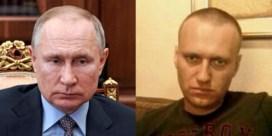 'Voor Europa is Russisch zwart geld als heroïne voor een verslaafde'