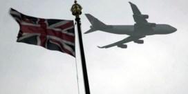Fransen en Duitsers leveren niet meer uit aan Verenigd Koninkrijk, België volgt niet