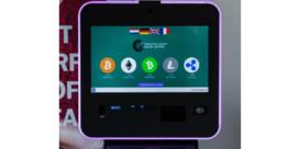 België, het Wilde Westen voor de bitcoin-automaat