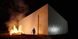 'Onze musea zijn gefinancierd op de kap van uitgebuite Congolese arbeiders'