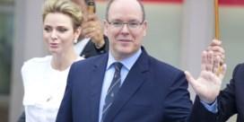 Albert van Monaco reageert op interview prins Harry en Meghan Markle: 'Het ergerde me een beetje'