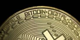 'Een bitcoin is 200.000 dollar waard' (*)