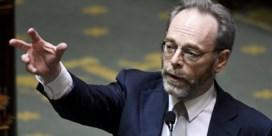 Peter De Roover (N-VA): 'Schrap de symbolische maatregelen'