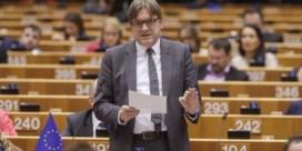 Eindelijk groen licht voor debat met burgers over toekomst EU: wat doet Verhofstadt?