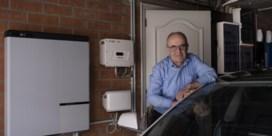 'De energieomslag betekent ook: meer comfort voor de mensen'