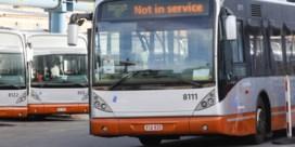 Nationale staking: beperkt openbaar vervoer, ondernemersorganisaties kritisch voor staking