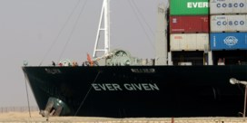 De Suez-crisis, een zegen voor de korte keten?