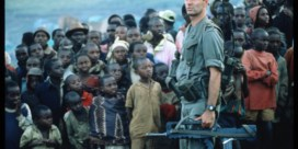 Frankrijk mee verantwoordelijk voor genocide in Rwanda