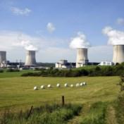 Europa ruziet over 'groen label' voor kernenergie