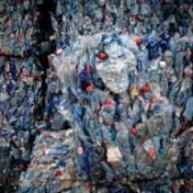 Nieuwe blauwe zak doet ons meer plastic inzamelen