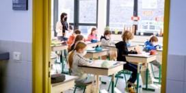 'Scholen zijn geen broeihaard'