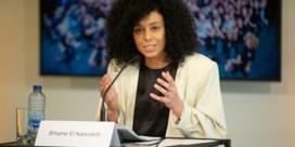 Hoe rolmodel El Kaouakibi in fraudedossier verwikkeld raakte