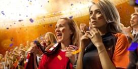 5 sportevenementen die je dit jaar niet mag missen
