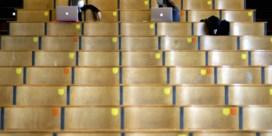 Afgestudeerde studenten niet langer onaantastbaar aan KU Leuven