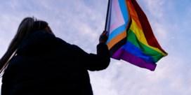Arkansas verbiedt genderbevestigende zorg voor trans jongeren