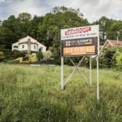 Taskforce neemt Vlaamse bouwshift onder de loep
