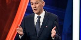 Ook Sloveense 'mini-Orban' lust kritische media rauw