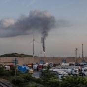 Oeso geeft België slecht milieurapport
