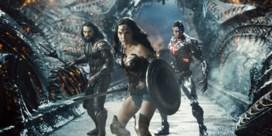 Waarom superhelden op tv en niet in de cinema thuishoren