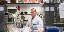 Jan Tytgat blijft enige uitdager van KU Leuven-rector Luc Sels