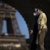 Heel Frankrijk gaat een maand in lockdown, ook scholen en crèches sluiten