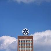 De Grote markt | Volkswagen maakt een grapje van 6 miljard dollar