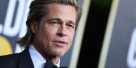 Na KMSK, bezoekt Brad Pitt ook het Hortamuseum