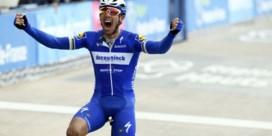 Wielerklassieker Parijs-Roubaix uitgesteld naar het najaar