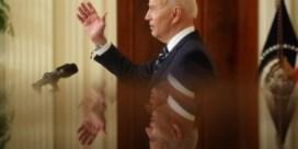 Biden pakt zwaar uit, in de traditie van Roosevelt en Johnson