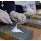 'War on drugs' maakte de Nederlandse drugsbaronnen schatrijk