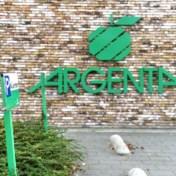 Argenta pakt uit met winststijging in coronajaar