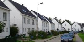 Grote Gentse woonmaatschappijen zullen huurders controleren op eigendom in buitenland