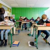 'Zelftests voor 200.000 leerkrachten makkelijker te realiseren dan speekseltests'