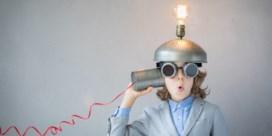 <I>Da's Geniaal</I> maakt jongeren warm voor STEM